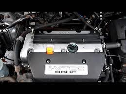 2005 honda crv 2 0 petrol engine youtube 2005 Honda CR-V Engine Air Intake Diagram 2005 honda crv 2 0 petrol engine