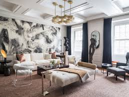 How Do You Get More Diamonds On Home Design Holiday House Nyc 2019 Designer Jasmine Lam One Of The Stars