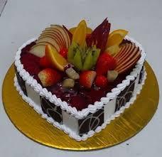 Whats The Best Birthday Cake Quora