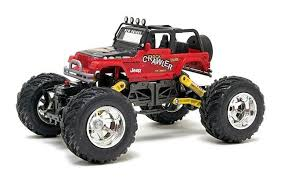 new bright jeep crawler • rcscrapyard radio controlled model new bright jeep crawler 1 18 electric rock crawler