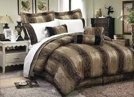 jacquard comforter 7 piece jacquard comforter set gold navy in queen prepare 8 jacquard comforter set jacquard comforter 7 piece jacquard comforter set