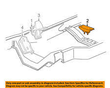 ford e engine mount diagram ford auto wiring diagram schematic ford e 350 motor mounts on ford e 350 engine mount diagram