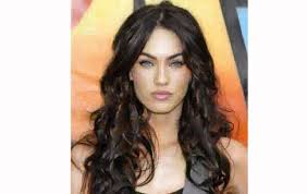 Dark Hair Style hairstyles for dark long hair youtube 7834 by wearticles.com