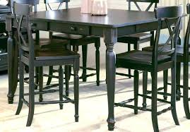 Ikea Dining Room Ideas Extraordinary High Dining Table End Tables Modern Room Sets Ikea Gloss Chic Featu