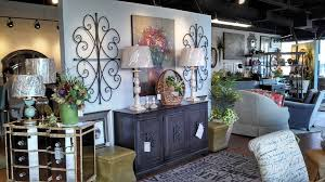 Small Picture Cincinnatis Top Interior Decorator Showroom now open in