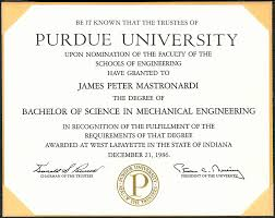 news ultratan look good feel great  from purdue to ultratan