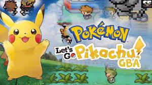 min Înnebuni Ruşine download pokemon john gba lite - josephquimbyjr.com