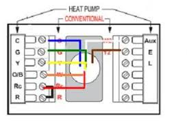 goodman air handler wiring diagram goodman image goodman heat pump wire diagram goodman wiring diagrams cars on goodman air handler wiring diagram