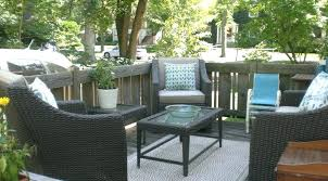 target furniture black friday s clearance s patio rugs new lovely tar delightful