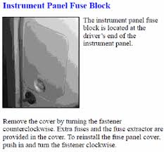 1993 gmc jimmy fuse panel diagram questions pictures fixya clifford224 746 gif question about gmc jimmy