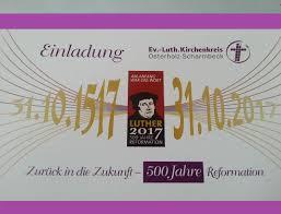 Osterholz, scharmbeck - Wikipedia