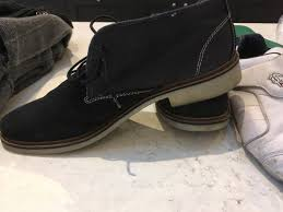 The company has always focused on producing high grade footwear using traditional craftsmanship alongside the latest innovations in fabrics and technology. Brand New Bugatti Shoes Very Good Lacoste Runners Size 44 Or 95 For Sale In Mullingar Westmeath From Md210567