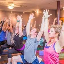 dana hot yoga 14 photos 66 reviews