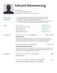Curriculum Vitae Examples Unique Resume Doc Templates Doctor Resume Template Resume Template Medical