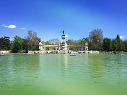 23 Beautiful Places in Madrid You Absolutely Must-See | The Intrepid ...