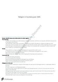 religion essays evolution versus religion essay world religion  religion