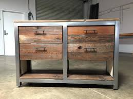 Industrial chic furniture ideas Bathroom Industrial Furniture Rustic Industrial Furniture Google Search Industrial Chic Furniture Ideas Industrial Furniture Industrial Furniture Industrial Furniture