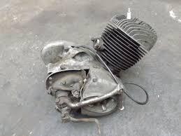villiers 9e 32a engine