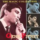 Gene Pitney [Magic Collection]