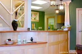 dental office reception. Quinn Dental Office Reception 1 Dental Office Reception
