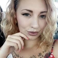 Jessie-Lynn forbes (@Jessie_forbes) | Twitter