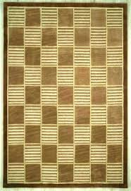 sears outdoor rugs pier one carpets area medium size 1