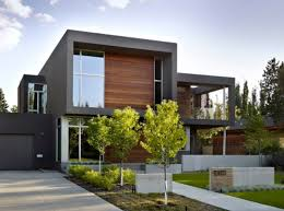 Remodel Exterior House Ideas Minimalist Unique Decorating