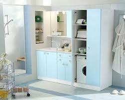 bathroom closet designs.  Closet Lovely Delightful Bathroom Closet Design Small  Linen Ideas Beautiful Throughout Bathroom Closet Designs S