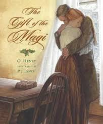 theme of the gift of the magi cassandra s blog in this essay i will analyze the theme in o henry s short story ldquothe gift of the magirdquo although two young couples jim and della are facing financial