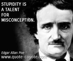 best poe ♥ images edgar allan poe edgar allen  edgar allan poe quotes handpicked collection from quote coyote the ultimate source for funny inspiring quotes and quotes about life love and more