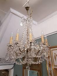 large size of light chrome chandelier shades raindrop round quoizel stunning salon idea dining lighting french