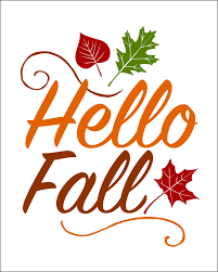 Fall Images Free Fall Quotes Free Printables For Autumn Oh My Creative