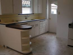 Small Kitchen Remodel Small Kitchen Remodel Ideas Some Parts For Galley Kitchen