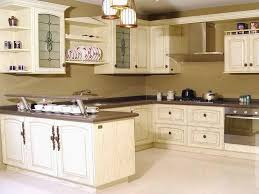 awesome diy painting kitchen cabinets antique white design ideas