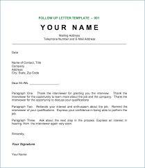 Thanks Letter For Confirmation Of Job Sweatpromosyon Com