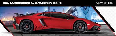 Lamborghini North Scottsdale - Serving Phoenix, Tucson, Las Vegas