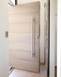 office entry doors. Pivot Door Company Online Shopping For SemiCustom Entry Doors Mais Office