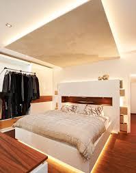 Schlafzimmer 8 Möbel Bühler Schorndorf