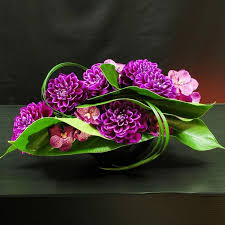 history of floral design powerpoint floral design theory youtube