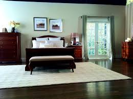Macy Bedroom Furniture Apartments Wonderful Ailey Bedroom Furniture Collection