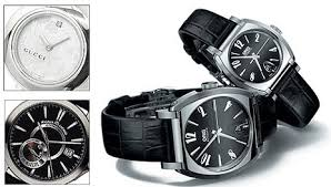 usa watches luxury designer watches and timepieces available at designer watches by gucci