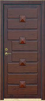 5 panel wood interior doors. E-TOP DOOR Rockport 5 Panel Raised Primed Moulded Solid Core MDF Wood Interior Doors T
