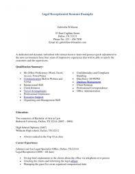 Medical Transcription Invoice Template How Write Resume
