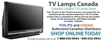 sony tv lamp replacement. tv lamps canada - dlp lamps, rear projection lcd sony tv lamp replacement o