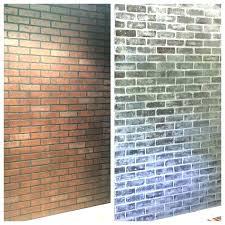 exterior brick panels exterior wall panels home depot faux brick panels home depot faux brick wall
