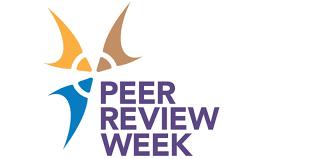 Peer Reviews Global Peer Review Awards 2019 Publons