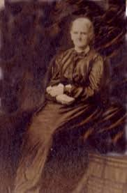 """Mary """"Polly"""" """"Polly"""" Duncan Benefield Copeland (1831-1913) - Find A Grave  Memorial"""