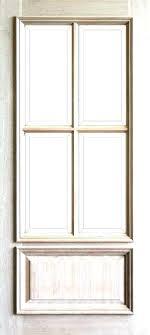 door with glass panel french door glass replacement door glass replacement cost front door with glass