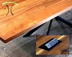 laminate desk tops custom laminate desktops custom reclaimed wood office desk white laminate desk tops