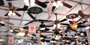 ceiling fans lowes harbor breeze.  Breeze Modern Ceiling Fans Lowes Harbor Breeze Fan Decorating Style  Hunter Within Enclosed In Ceiling Fans Lowes Harbor Breeze N